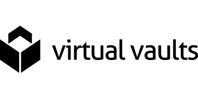 Virtual data room, Specter partner